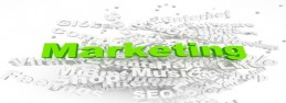 marketing con i motori di ricerca
