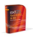 fastHotel e B&B | Sistema booking online senza commissioni